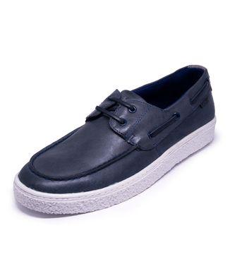 Dockside-Nino---Azul-Marinho---Tamanho-38