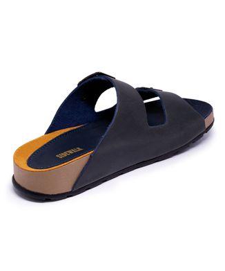 Sandalia-Anatomica-Juju---Azul-Marinho---Tamanho-34
