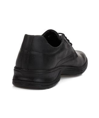Sapato-Casual-Spring---Preto---Tamanho-38