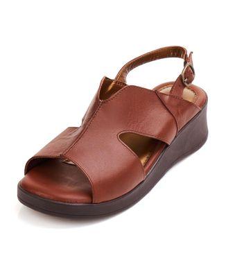 Sandalia-Anabela-Guedes---Caramelo---Tamanho-34