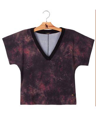 Camiseta-Decote-Laura---Preto---Tamanho-P