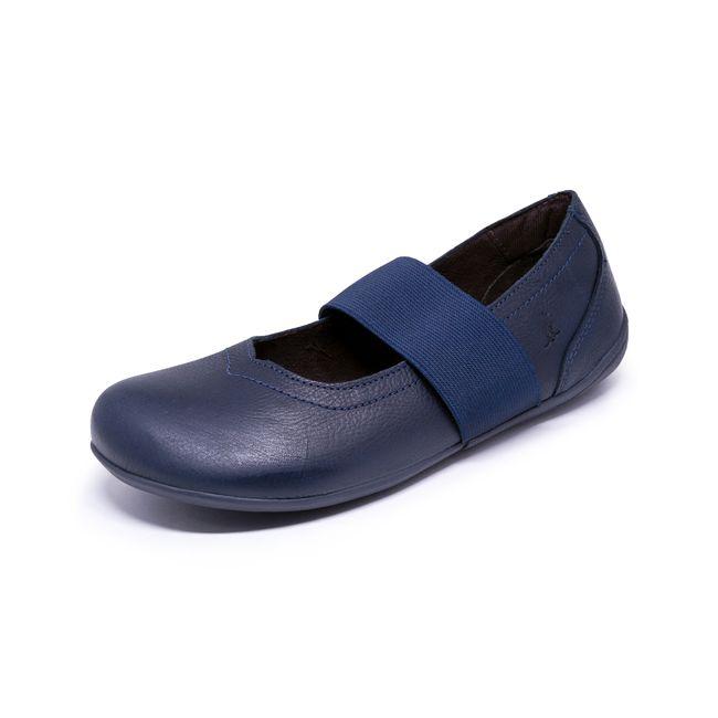 Sandalia-Boneca-Elastico-Plume---Azul-Marinho