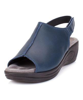 Sandalia-Anabela-Nani---Marinho---Tamanho-35