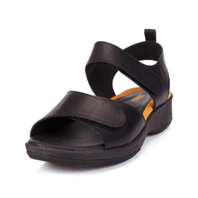 Sandalia-Manu---Preto---Tamanho-34