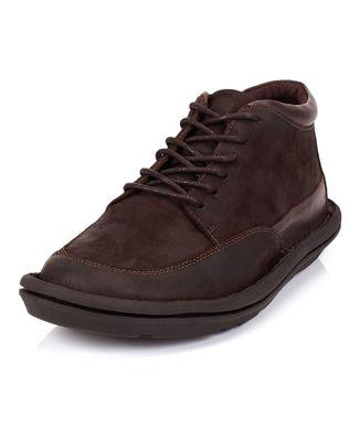 Bota-Sandal---Cafe---Tamanho-42