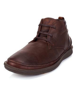 Bota-Soft-Confort---Amendoa---Tamanho-42