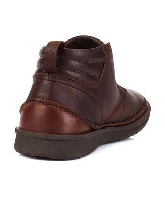 Bota-Soft-Confort---Amendoa---Tamanho-43