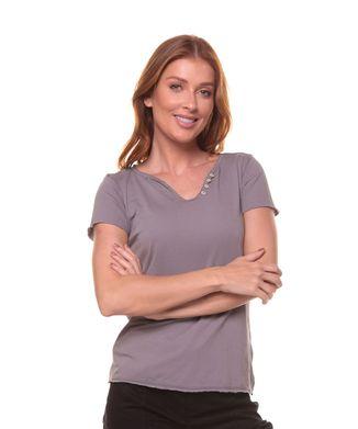 Camiseta-Arabe---Cinza-