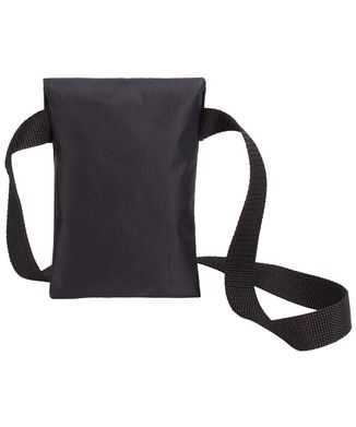 Bolsa-Shoulder-Transversal-Mini---Preto