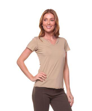 Camiseta-Arabe---Kaki