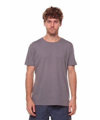 Camiseta-CanGuru-Geometrico---Cinza---Tamanho-P