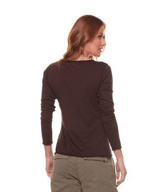 Camiseta-Manga-Longa-Arabe---Preto---Tamanho-P
