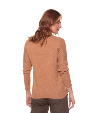 Blusa-Tricot-Detalhe-Lateral---Camel---Tamanho-P