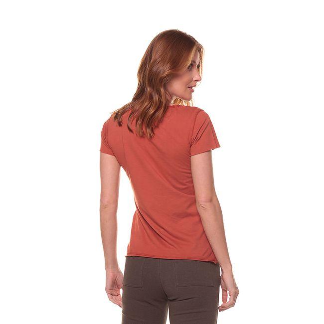 Camiseta-Arabe---Telha---Tamanho-P