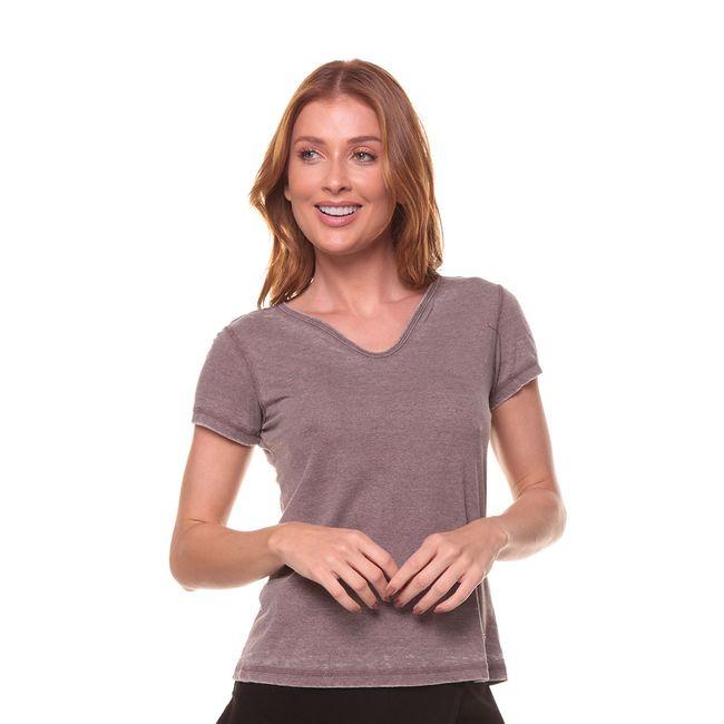 Camiseta-Arabe-Poly---Marrom---Tamanho-P