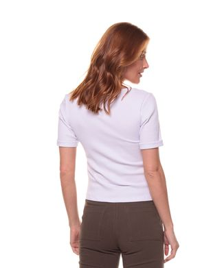 Camiseta-Ribana---Branco---Tamanho-P