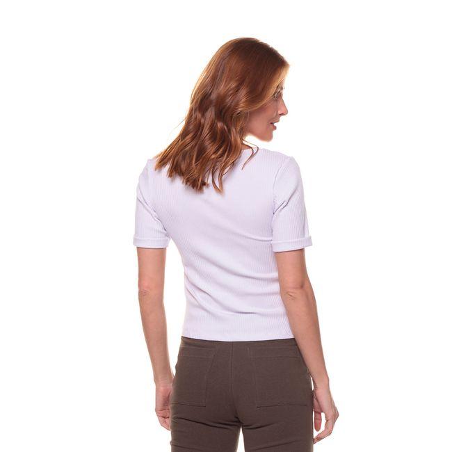 Camiseta-Ribana---Branco---Tamanho-G