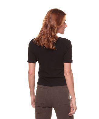 Camiseta-Ribana---Preto---Tamanho-P