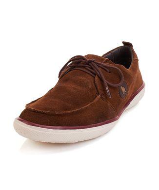 Sapato-Casual-Galles---Cafe---Tamanho-44