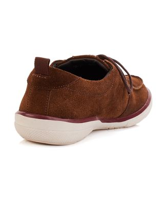 Sapato-Casual-Galles---Cafe---Tamanho-38