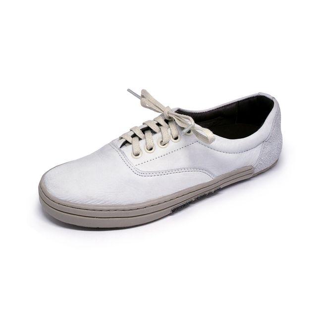 Tenis-Fly-Ellen---Off-White---Tamanho-34