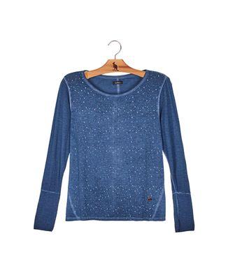 Camiseta-Manga-Longa-Estrela-E-Coracao