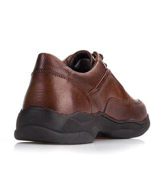 Sapato-Rio---Conhaque