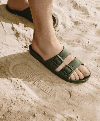 Sandalia-Anatomica-Borracha-Free-Walk---Militar