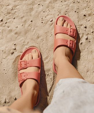 Sandalia-Anatomica-Borracha-Free-Walk---Coral
